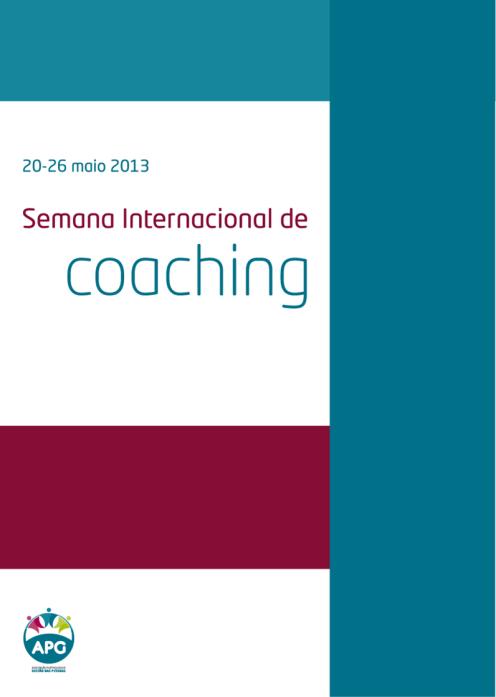 Wellness Coaching_Ação de Sensibilização