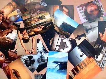 Ginásio de Criatividade_Nov'13