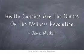 health_coaches_are_the_nurses