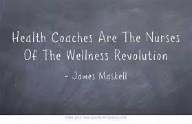 health_coaches_are_the_nurses