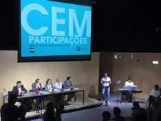 Lançamento CEM Participações_ 16 Set 2015
