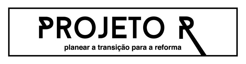 Logo Projeto R ( Preto com fundo Branco )-01