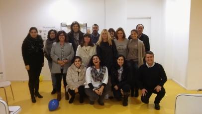 Workshop Atitude Wellness