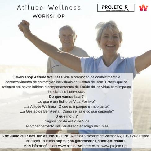 WkShP_Atitude Wellness_ProjetoR