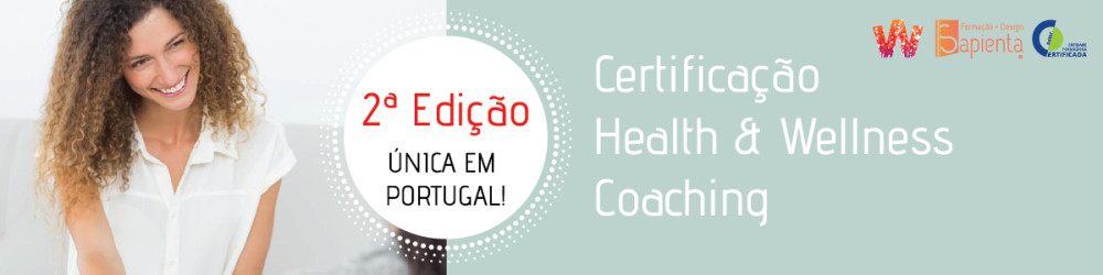 certificacao-wellness-coaching001