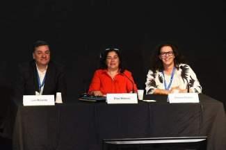 Fórum da Liga Portuguesa Contra as Doenças Reumáticas