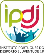 logo-ipdj-aprovado